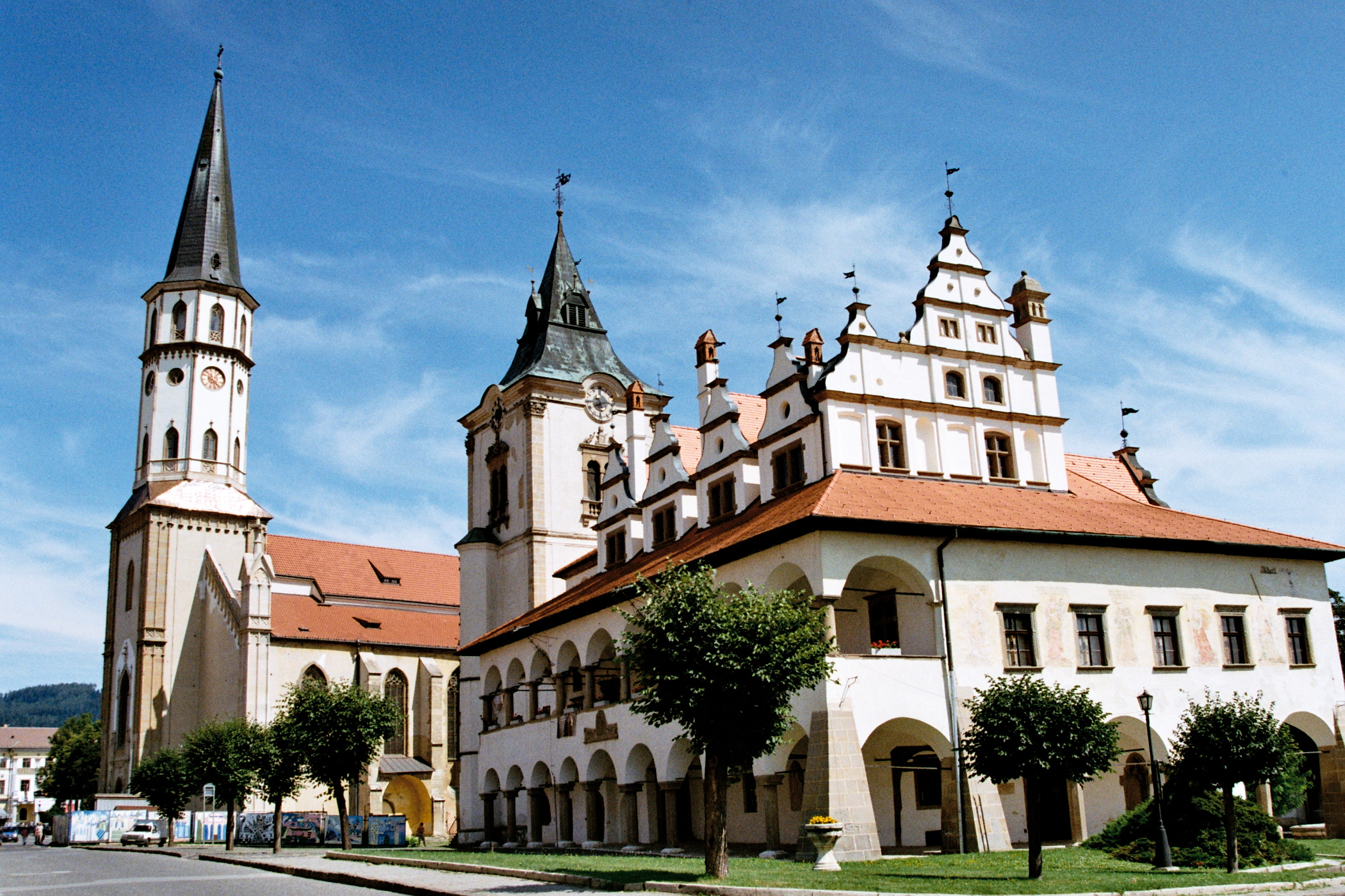 Słowacja.jpg