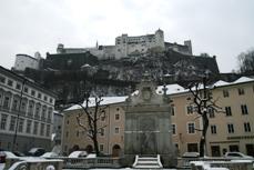 Hochensalzburg.JPG